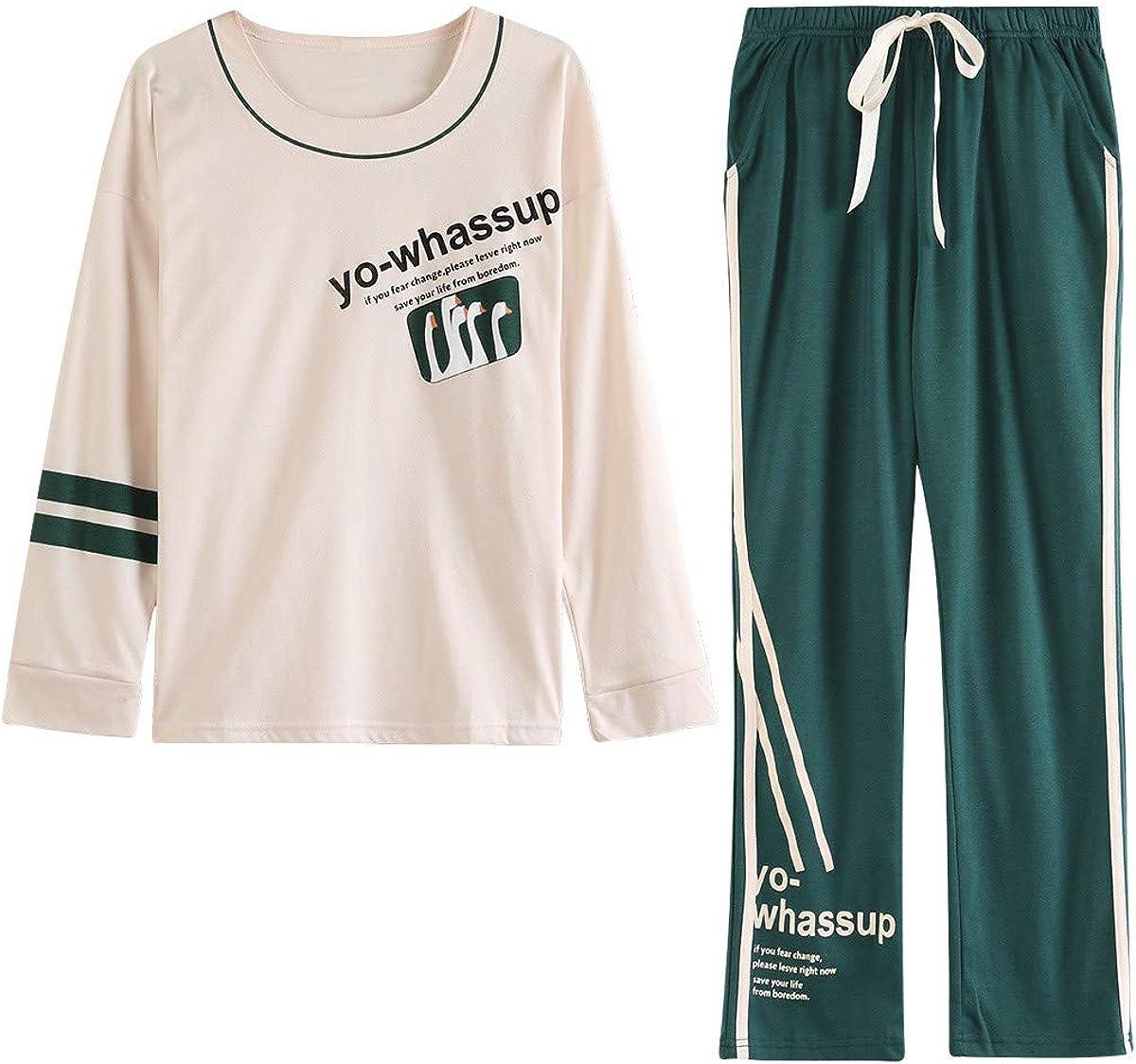 Kinder Superhero Pyjama Mädchen Jungen Nachtwäsche Schlafanzug Oberteil+Hose Set