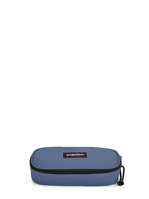 Eastpak Funda OVAL Earthy Sky EK717 23Q: Amazon.es: Oficina ...