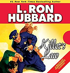 Killer's Law