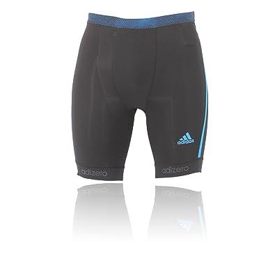www adidas adizero compression