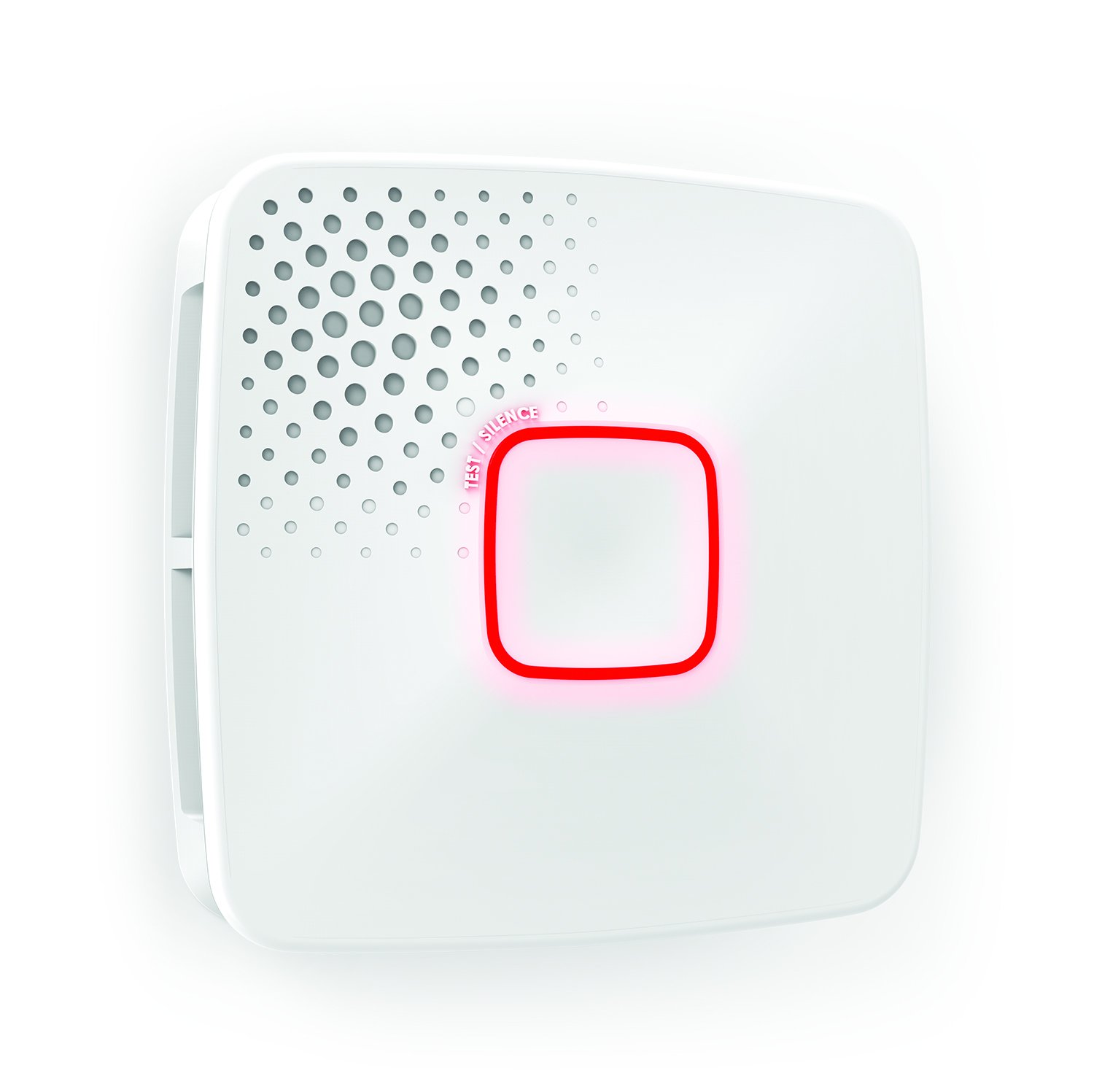 First Alert 1036469 Onelink Smoke and Carbon Monoxide Detector by First Alert