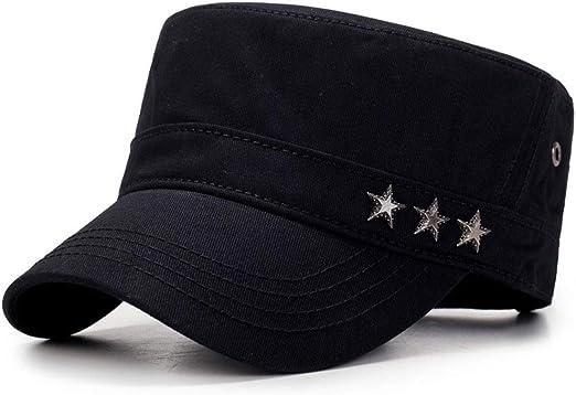 EP-hat Gorra del Ejército Rojo, Moda, Ejército Rojo, Pentagrama ...
