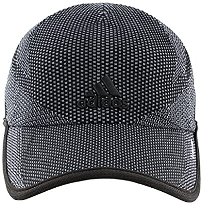 adidas Women's Superlite Prime Cap from Agron Hats & Accessories