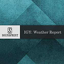 IGY: Weather Report