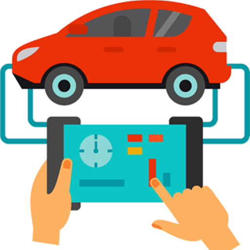 CarDiag : Diagnose Your Car (The Best Car Tracking Device)