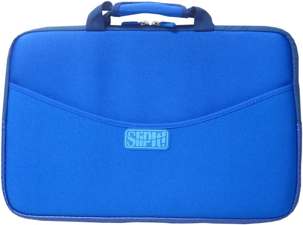 """PCT Brands SlipIt 15"""" Notebook Case"""