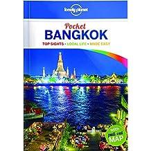 Lonely Planet Pocket Bangkok 5th Ed.: 5th Edition