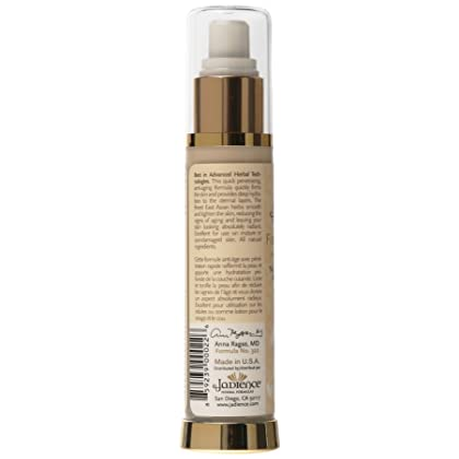 Firming Lotion - Anti-Aging Collagen Repair Moisturizer - Erase Fine Lines, Wrinkles, Sun-Age Spots Raphe Pharmaceutique Hypoxis Rooperi In Liq Mequinol 15% & Glycolic Acid 15% 10lbs