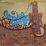 The Growing Concern (180 Gram Vinyl)