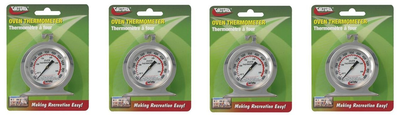 Valterra A10-3200VP Oven Thermometer (4)