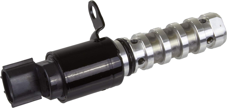 AISIN OCVK-001 timing control valve
