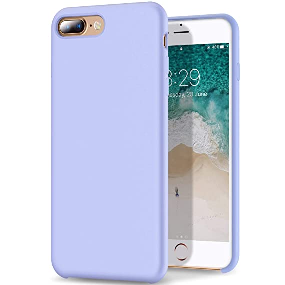 baby blue phone case iphone 7