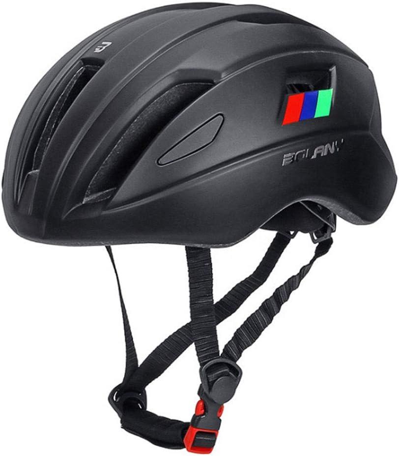 S-TK Trek Helmet Bike Helmet Womens Helmet Cascos Hombres Carretera Ajustable Bike Helmet Sun Visor Casco De Bicicleta Adultos Cascos De Bicicleta Negro Cascos MTB: Amazon.es: Hogar
