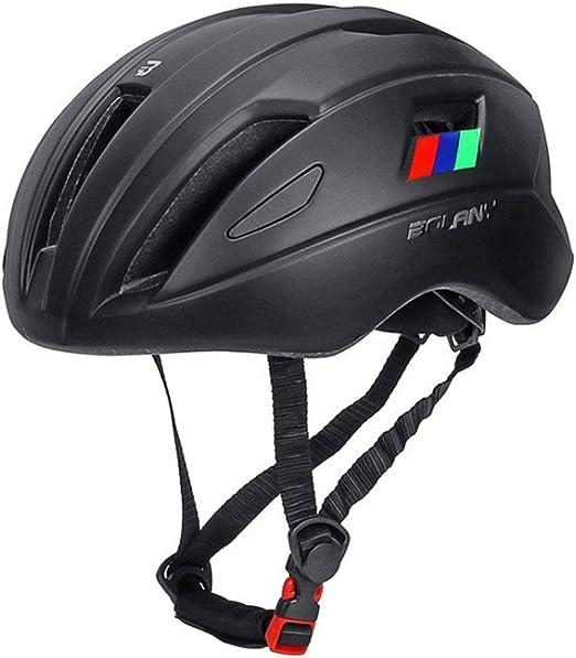 S-TK Trek Helmet Bike Helmet Womens Helmet Cascos Hombres ...