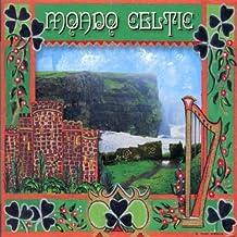 Mondo Celtic