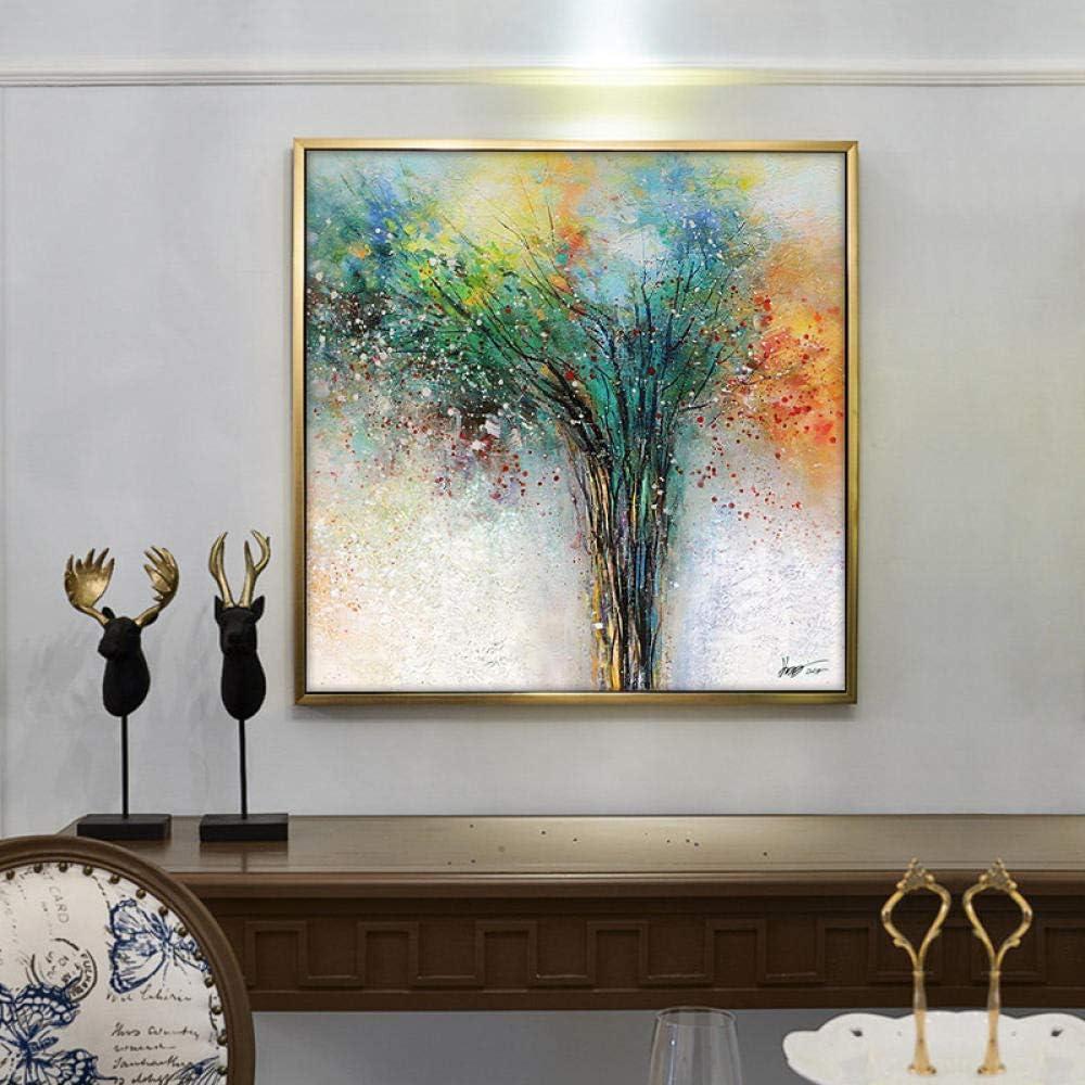 Notte Stellata Van Gogh Coral Vaughan 5d Diamond Painting Kit,Arti e Mestieri,Regali da Fare alle Amiche,Diamond Painting Bambini,Strass da Cucire,Famoso Dipinto Pittura a Olio @ 100 * 45 cm