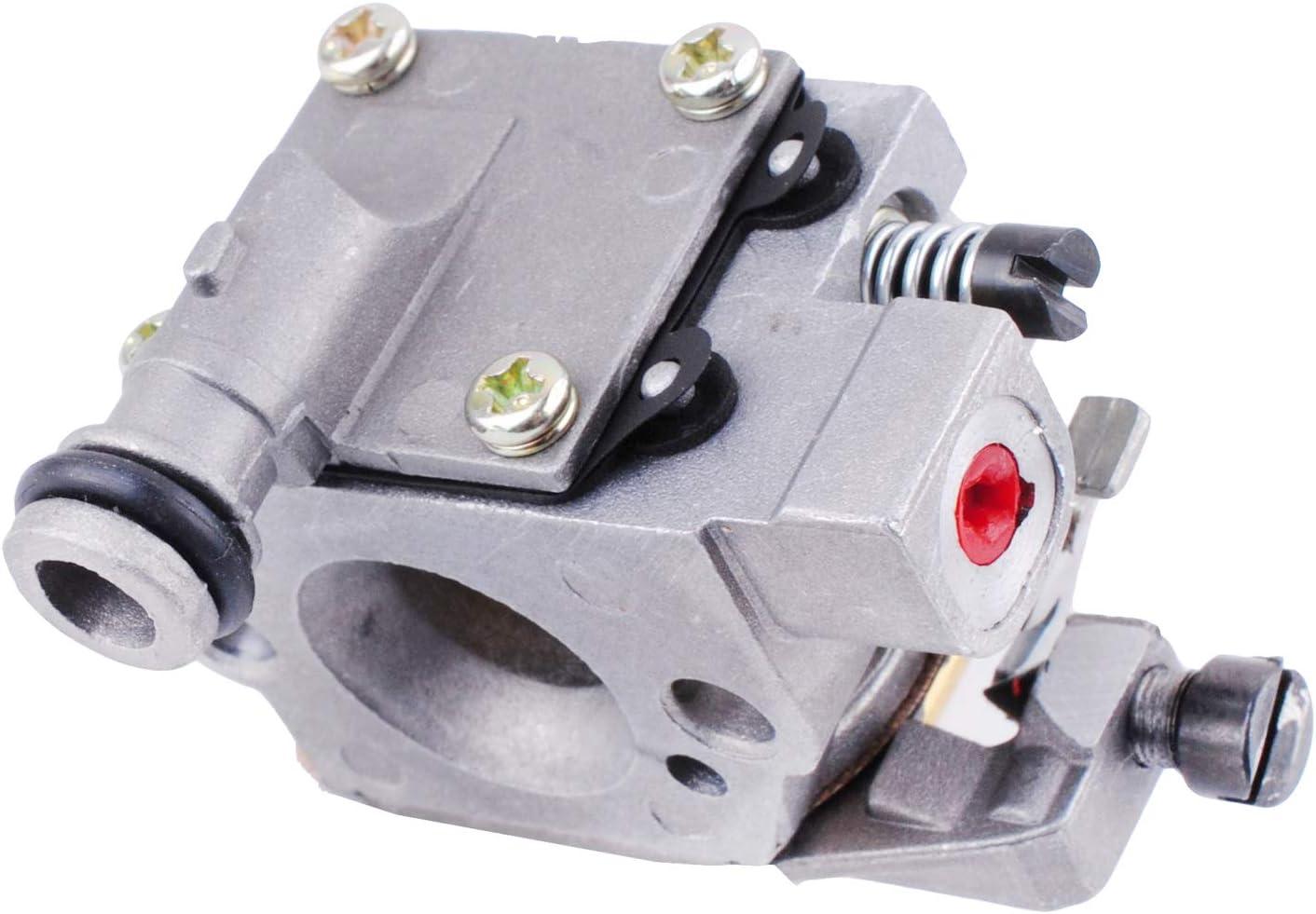 Gas para Stihl 026 ms260 MS 260