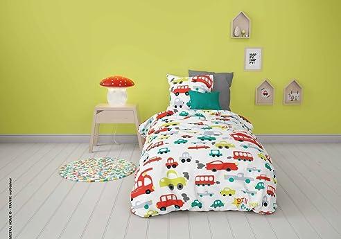 cars biber bettw sche 100 135 my blog. Black Bedroom Furniture Sets. Home Design Ideas