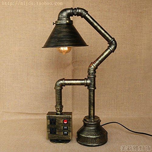 YU-K Mehr über Lampen , keine Lichtquelle , den Schalter