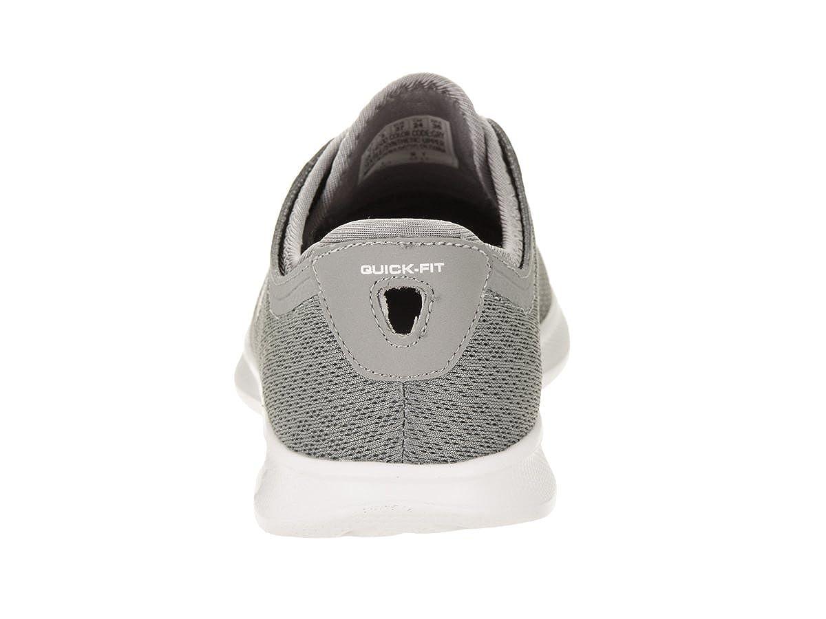 Donna   Uomo Skechers Go Step Lite-Interstelllar, scarpe da da da ginnastica Donna Vendite online Lascia che i nostri beni vadano al mondo Affari diretti | Diversified Nella Confezione  1cfe53