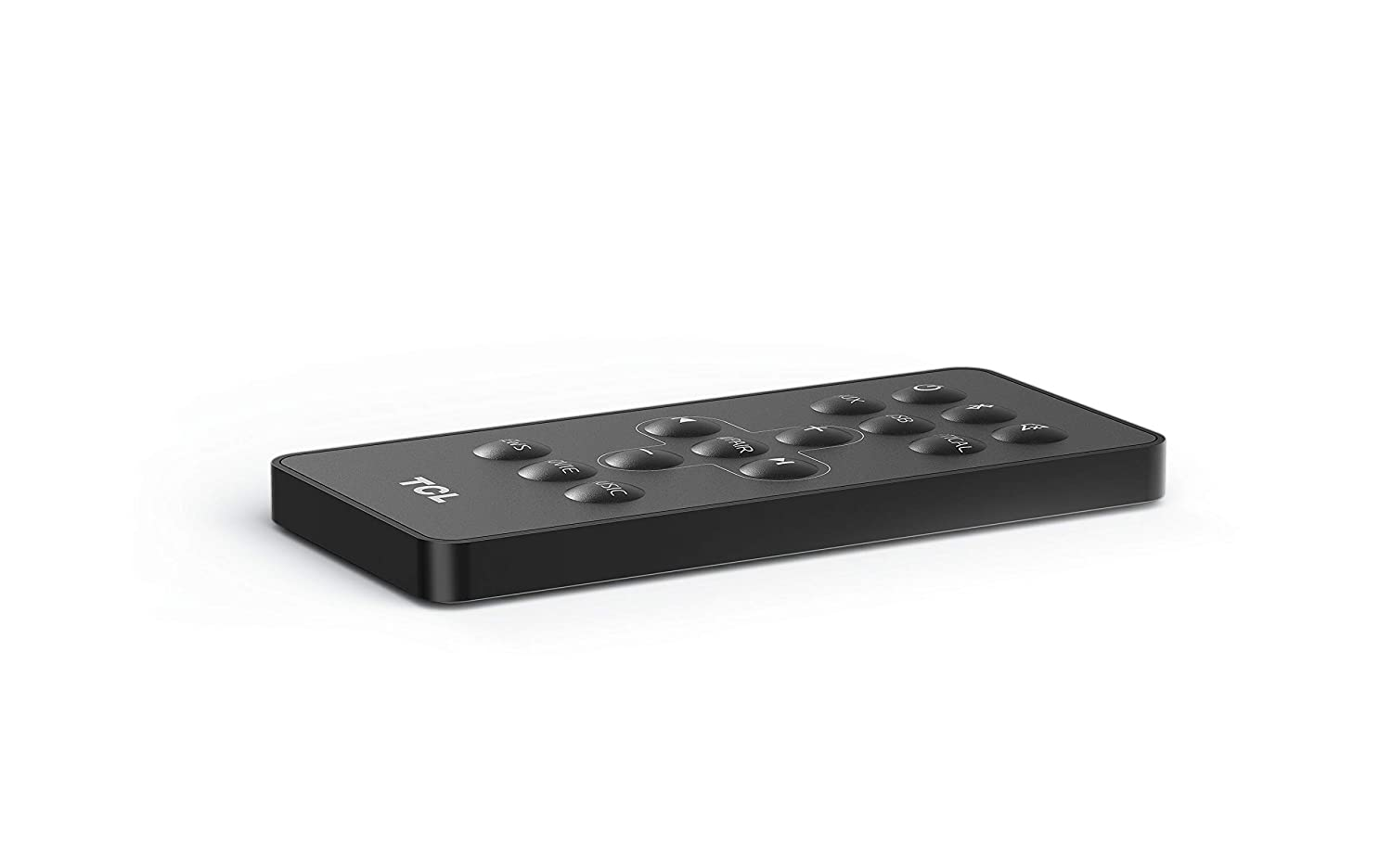 TS7010 2.1 Channel Home Theater Sound Bar with Wireless Subwoofer TCL Alto 7