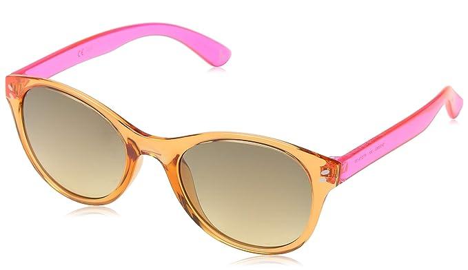 Stella McCartney SK0006S 001, Gafas de sol para Niños ...