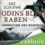 Odins Blutraben (Herrscher des Nordens 2) | Ulf Schiewe