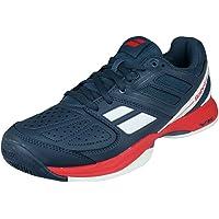 BABOLAT Pulsion All Court de los Hombres de Las Zapatillas de Deporte/Zapatos de Tenis