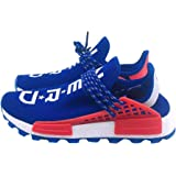 ac6b82f760e8d LESWL Human Race Men s Running Trainers Sneaker Women s Sport Shoes