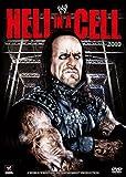 WWE ヘル・イン・ア・セル2010 [DVD]