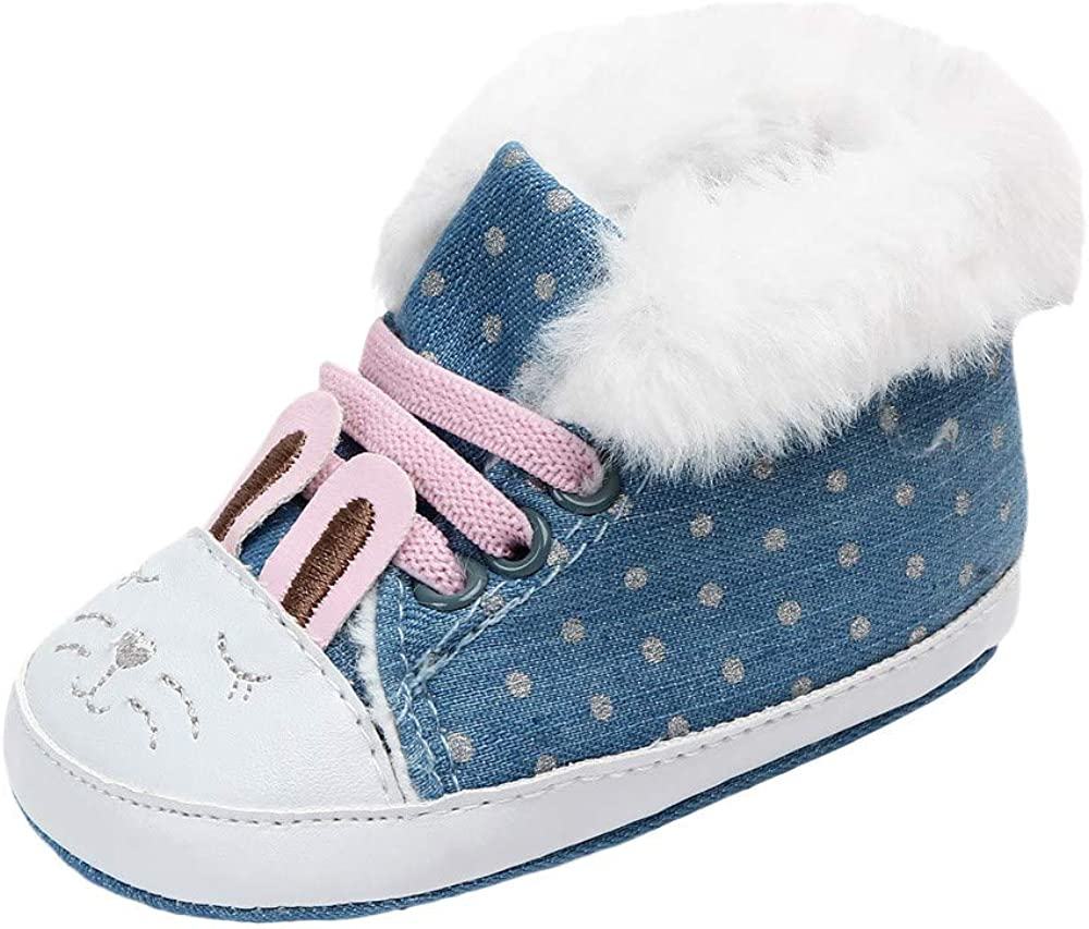 Shoes Boys Shoes Toddler Girls Native