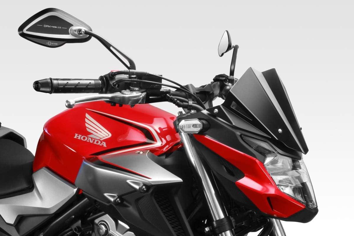 JMP Premium Waterproof Rain Cover Honda CB500F
