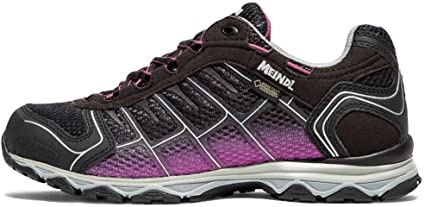 Meindl X So 30 Lady GTX Gore Tex Surround™ Leisure Shoes