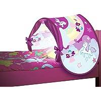 Direct TV Outlet Sleepfun Tent Original Visto en