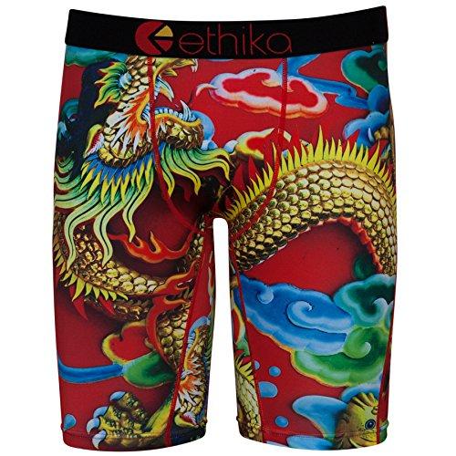 Ethika Staple Dragon Boxers Underwear product image