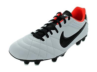 Nike Chaussures Nike Tiempo Mystic Iv Réseau Homme De La Fubol aJv8xfIx