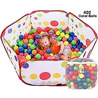 Ball Pit Balls Product