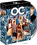 Oc: Complete Second Season [DVD] [Import]