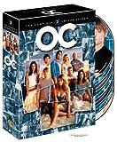 oc season 1 - The O.C.: Season 2