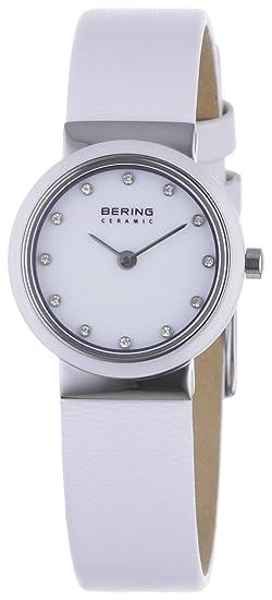 Reloj BERING - Mujer 10725-854