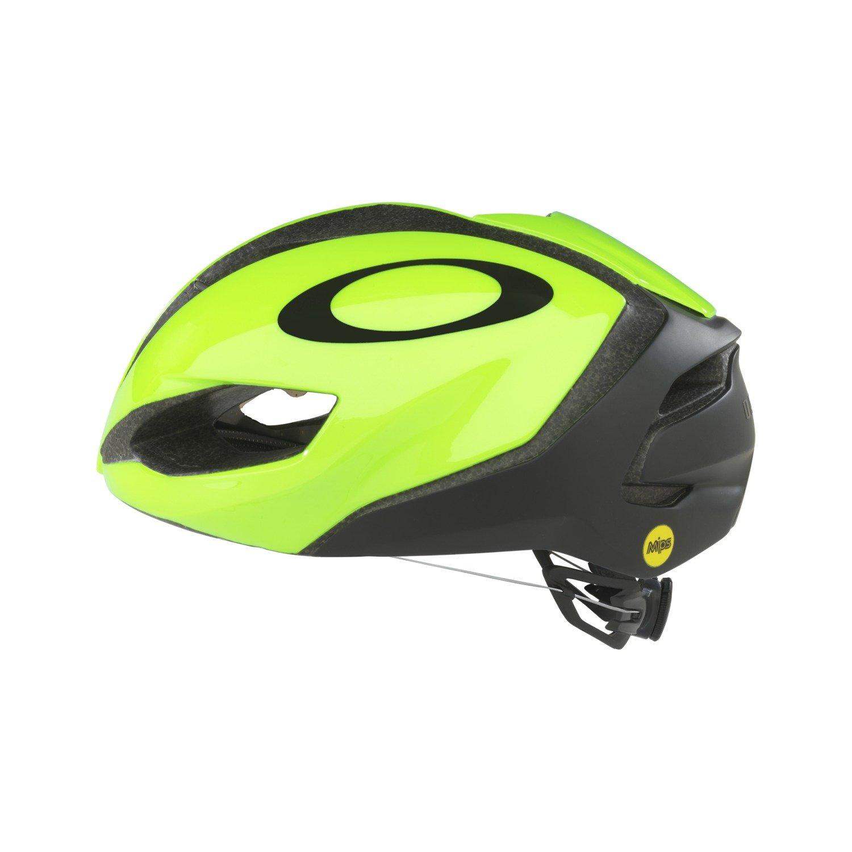 Oakley ARO5 サイクリングヘルメット B079SFXWFH S|Retina Burn Retina Burn S