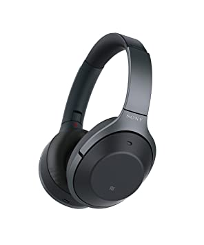 Sony Wh 1000xm2 Casque Bluetooth Sans Fil Réduction De Bruit Alexa