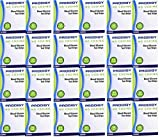 Prodigy No Coding Blood Glucose Test Strips, 1200ct