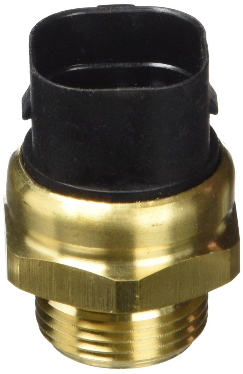 Metzger 0915195 Interrupteur de tempé rature, ventilateur de radiateur