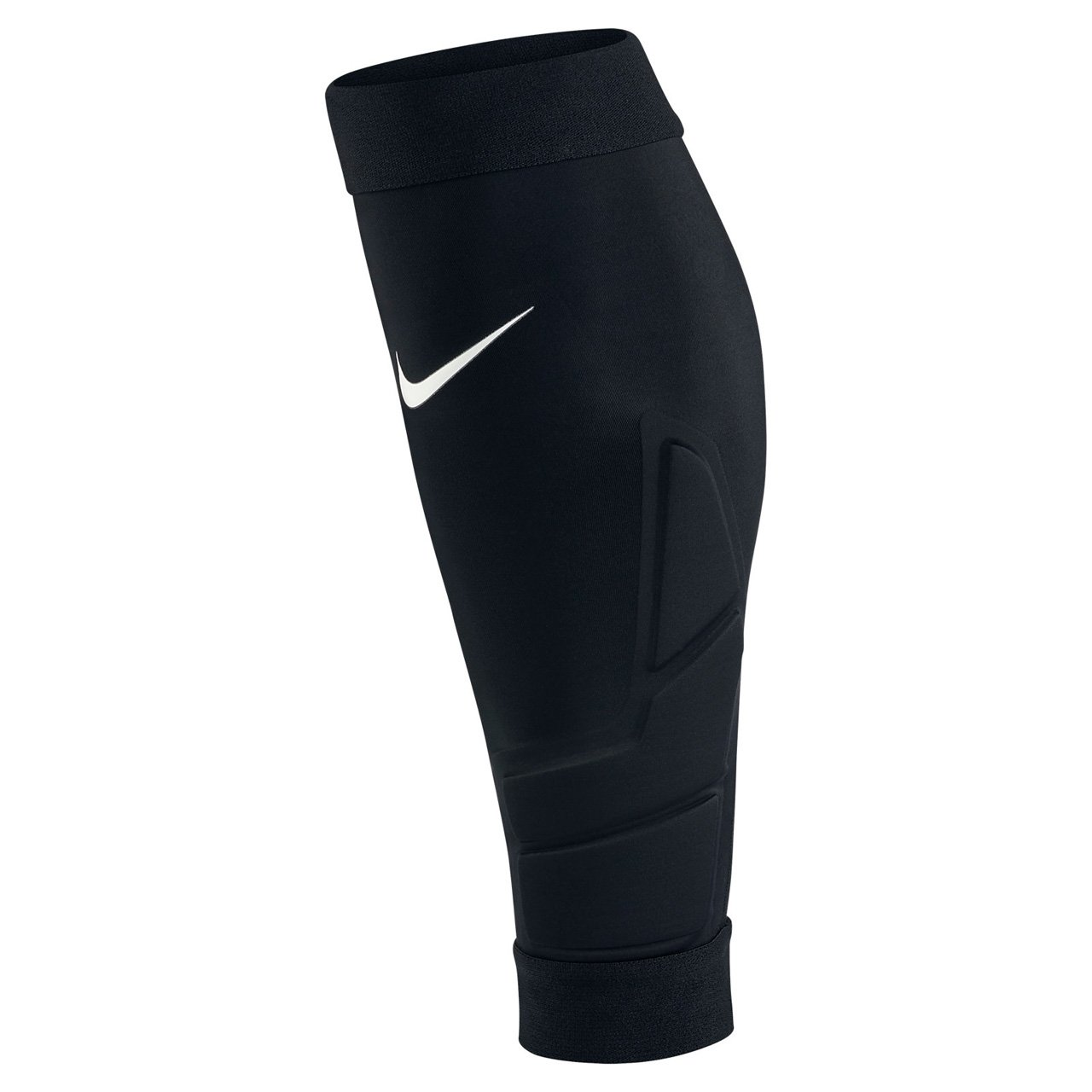Nike NK HYPRSTRNG MTCH P SLV