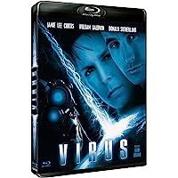 Virus BD 1999