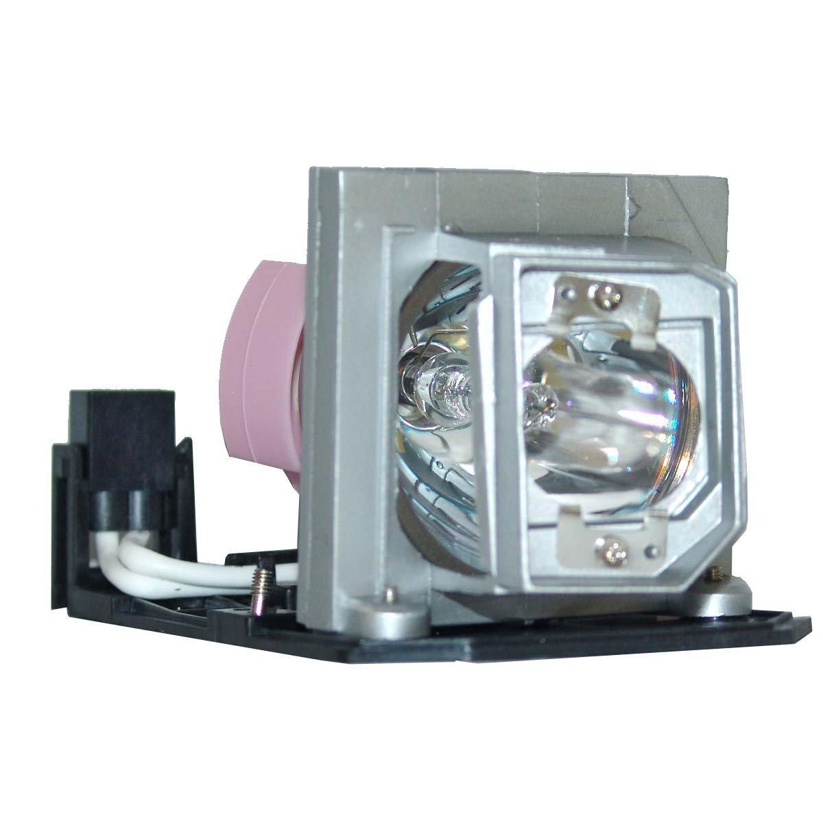 BL-FP180G fp180g SP. 8LG02GC01 lámpara para proyector Optoma DS322 ...