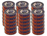 36 Roll Case of 1.5 Inch Blue Painters Tape Only $3.02 Per Roll! Bulk Buy!