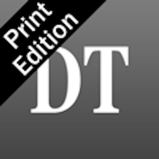 farmington-daily-times-print-edition