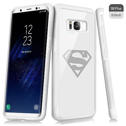samsung s8 phone case superman